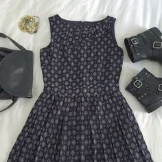 91 Best Shop My Closet images  32bd9892f