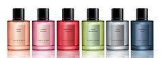 #zarahome #theperfumecollection #parfum #parfums #fragrance #homme #men