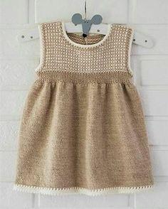 her sipariş LÖSEV'e 3TL bağış #birilmekbirumut #orgu #örgü #annebebek #bebek #bebeğim #elörgüsü #emek #elemeği #sipariş #siparis #örmeyiseviyorum #örgümüseviyorum #hediyelik #elişi #elisi #crochet #crocheting #crocheted #crochetlove #crochetaddict #yarn #knit #knitted #knitting #instaknit #handknit #knitwear #knitter #knits