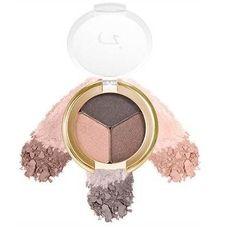 Jane Iredale Pure Pressed Eye Shadow Üçlü Far ürünü ile doğallığınızı kaybetmeden makyaj yapmanın keyfine varın. Dilerseniz diğer Jane Iredale ürünlerimizi http://www.portakalrengi.com/jane-iredale sayfamızdan inceleyerek detaylı bilgi edinebilirsiniz.