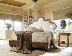 Our Collection | La Maison Furniture Store and Interior Design Studio | Scottsdale, AZ
