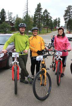 Saariselkä MTB 2012, XCM (13) | Saariselkä.  Mountain Biking Event in Saariselkä, Lapland Finland. www.saariselkamtb.fi #mtb #saariselkamtb #mountainbiking #maastopyoraily #maastopyöräily #saariselkä #saariselka #saariselankeskusvaraamo #saariselkabooking #astueramaahan #stepintothewilderness #lapland