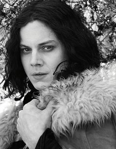 Jack White images Jack wallpaper and background photos (34891713)