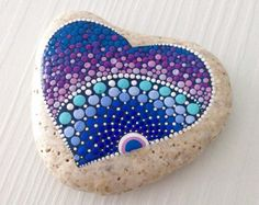 Browse unique items from CreateAndCherish on Etsy, a global marketplace of handmade, vintage and creative goods.