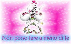 frase amore facebook.jpg (409×255)