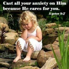 Uplifting and inspiring prayer, scripture, poems & more! Discover prayers by topics, find daily prayers for meditation or submit your online prayer request. Faith Quotes, Bible Quotes, Quotable Quotes, Precious Children, 1 Peter, Jesus Is Lord, Jesus Christ, Jesus Faith, New Testament