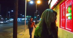 Tangerine, a Sundance Hit Shot with an iPhone 5s, Gets a Trailer