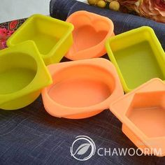 How to Make Soap at Home | ... Molds, Soap Mold for Soap Making,Candle Making, Silicone Soap Moulds
