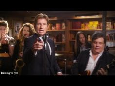 Kiss My A$$ with Denis Leary