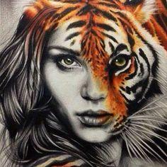 Impressive Artwork…