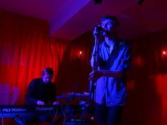 jay-jay-johanson-london http://musikplease.com/jay-jay-johanson-the-islington-rencontre-39580/