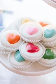 la manina found these cutie-pies for valentines day on etsy