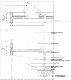 Gallery of 40 Impressive Details Using Concrete - 18