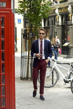"""The secret to the sockless look"""" is actually wearing socks but the totally no-show kind. I bought three pairs for about 10 bucks at a skate shop. Who knew showing off your ankles would feel so refreshing especially during the summer?"""
