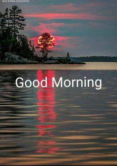 Good Morning Nature Images, Good Morning Beautiful Images, Good Morning Images Download, Image Beautiful, Good Morning Picture, Good Morning Love, Funny Good Morning Messages, Good Morning Texts, Good Morning Greetings