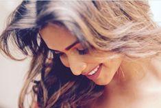 Amala Paul Amala Paul, Beautiful Women, Long Hair Styles, Beauty, Beauty Women, Long Hairstyle, Long Haircuts, Long Hair Cuts, Beauty Illustration