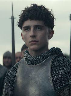 Joel Edgerton, Beautiful Boys, Pretty Boys, King Henry V, The King Timothee Chalamet, Kings Movie, Timmy T, Bowl Cut, Film Serie