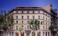 hoteles con encanto catalonia
