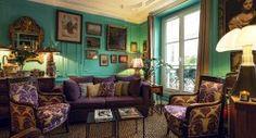 les3chambres | luxury B&B | Paris - top rated on TripAdvisor