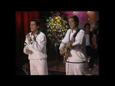 """La canción CREADORA DE SUEÑOS fue compuesta por Ramón Arcusa y grabada por el Dúo Dinámico en su álbum EN FORMA (que contiene asimismo """"Resistiré"""") con la di..."""