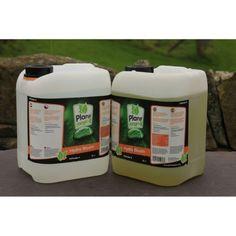 Plant-Magic-Hydro-Bloom-5-L-AB-Soft-Water-Hydroponics-Nutrients-Plants-Systems-131978813261