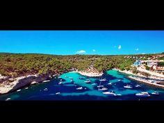 Geo Da Silva Sean Norvis with Dj Combo & Kizami - SummerTime (Balkan Brothers Remix)