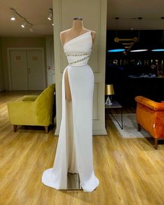 Glam Dresses, Event Dresses, Pageant Dresses, Red Carpet Dresses, Fashion Dresses, Formal Dresses, Elegant Dresses For Women, Casual Dress Outfits, Look Fashion
