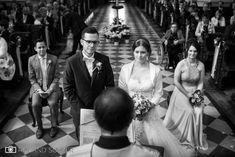 Hochzeit Stift Klosterneuburg - Roland Sulzer Fotografie - Blog Kirchen, Petra, Crown, Blog, Fashion, Church Weddings, Worship Service, Wedding Photography, Newlyweds
