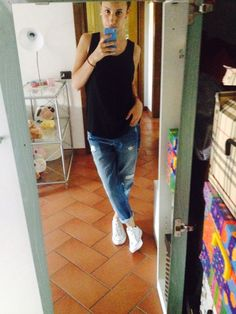 #Sunday#Hot#Summer#