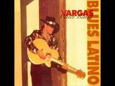 Vargas blues band - Magic of the gods - YouTube