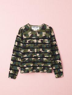 muveil camouflage×border