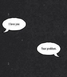 ideas for sad love art feelings thoughts Love Hurts, Sad Love, Love You, Sad Wallpaper, Wallpaper Quotes, Framed Wallpaper, Words Quotes, Life Quotes, Sayings