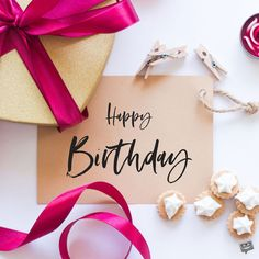 66 Trendy happy birthday poster for boyfriend for him Happy Birthday Posters, Happy Birthday Wallpaper, Happy Birthday Girls, Happy Birthday Pictures, Birthday Love, Romantic Birthday Wishes, Happy Birthday Wishes Cards, Birthday Blessings, Birthday Wishes Quotes
