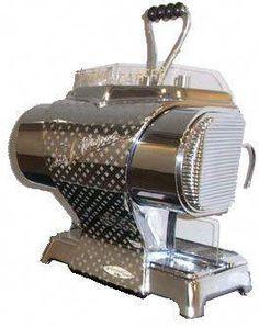9 Best Rocket Espresso Milano Espresso Machines - Buy at www ... f9de7a4c5