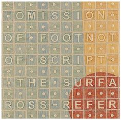 """Sara Impey """"Punctuation"""" quilt detail - silk, wholecloth, machine quilted 2009"""