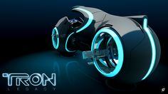 http://fc03.deviantart.net/fs71/i/2011/219/7/c/tron_legacy_light_cycle_2_by_stupify61-d45q7nd.png