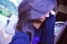 hair color *-* ♥