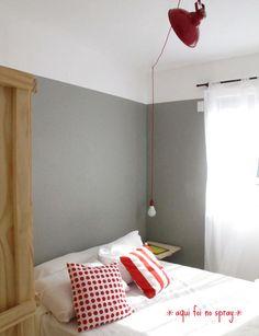 Por um fio - dcoracao.com - blog de decoração