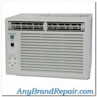 Air Conditioner repair in VA Quick service, John even showed up very early, and fixed our refrigerator in minutes! As …