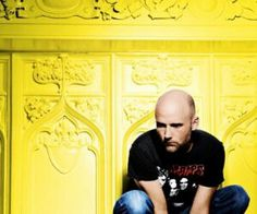 #Moby Buy tickets online at www.clickit4tickets.co.uk/music