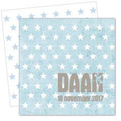 www.cardarth.nl