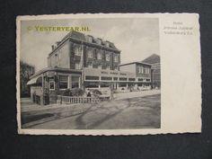 hotel juliana valkenburg - Recherche Google