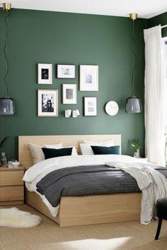 #bedroom #interiordesign #interior #homedecor #bedroomdecor #home #design #furniture #bed #decor #livingroom #bedroomdesign #kitchen #interiors #bedroomideas #bedroominspo #love #homesweethome #architecture #homedesign #decoration #house #bedding #luxury #sofa #art #interiordesigner #bedroomgoals #inspiration #bedroominspiration #modernlust #modlust