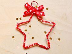Mon étoile de Noël