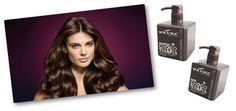 Hidratación y nutrición en el #cabello #haircare #productosvoltage http://www.voltagecosmetics.com/index.html?msgOrigen=10&Descripcion=mcho002&Referencia=&Familia=-1&Subfamilia=-1&Precio1=&Precio2=&descuento=false&ranks=-1&CampoLibre=-1&ValorCampoLibre=&Caracteristicas=&OrdenarPor=Subfamilia&from=form