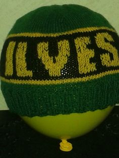 Ilves pipo