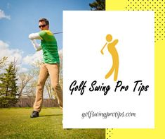 Are you a beginner in golfing? Golf Swing Pro Tips is a book store that can help you to enhance and improve your skills.  Visit our store @ www.golfswingprotips.com  #golfswingprotips #golfbooks #golfing #golfers #bookstore #golfshops Golf Books, Golf Stance, Pro Tip, Putt Putt, Golfers, You Can Do, Cool Things To Make, Improve Yourself, Store