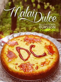 Multicooker, Dessert Recipes, Desserts, Camembert Cheese, Food, Sweets, Tailgate Desserts, Deserts, Essen