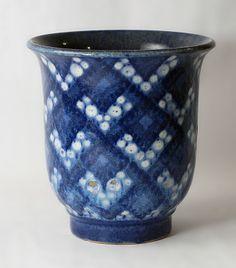 Freeforms - French Ceramics