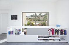 Inside Studio Dulu's Offices_Israel